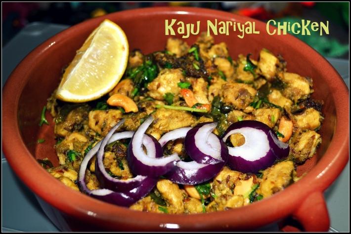 kaju_nariyal_chkn